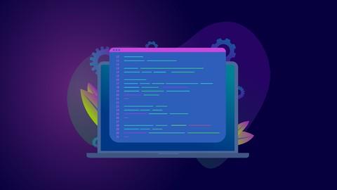 Netcurso-jgrasp-basics-for-new-java-programmers-pc