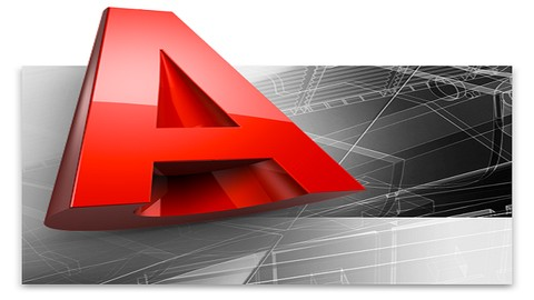 Convert AutoCad 2D Map into 3D Home Map 3D Civil Engineering
