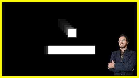 Netcurso-game-loop-c-sdl