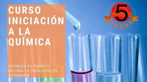 Netcurso-quimica-curso-iniciacion