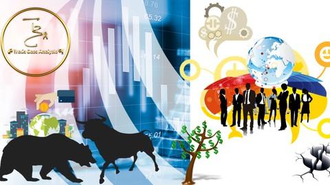Netcurso-trade-base-analysis-forex
