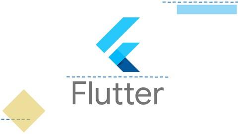 Flutter: Una introducción al SDK de Google