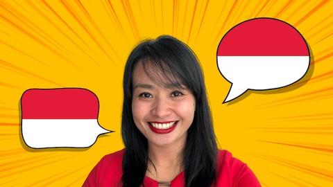 Netcurso-basics-of-bahasa-indonesia