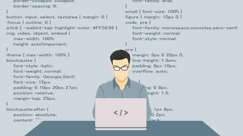 Developing Database Application using Spring MVC and MyBatis