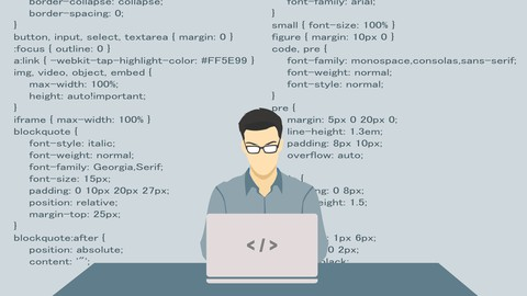 Netcurso-developing-database-application-using-spring-mvc-and-mybatis