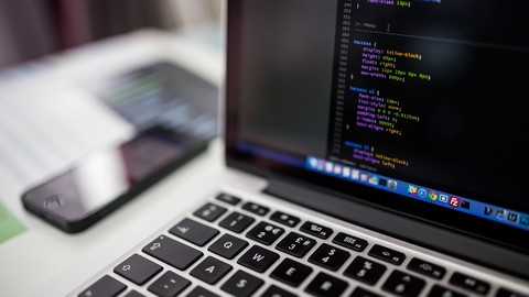 Learn Android Studio & Java from scratch. The Master Course