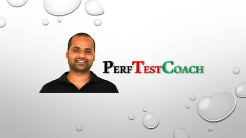 Software Performance Testing and Engineering