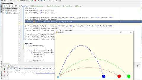 Netcurso-programming-foundation-python