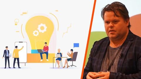 Netcurso-what-is-system-entrepreneurship-get-started-as-entrepreneur