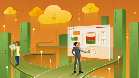 AWS Machine Learning Certification Exam | Complete Guide*