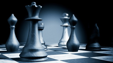 Being Strategic: Thinking and Acting with Impact