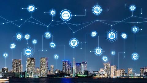 Netcurso-digital-supply-chain-planning