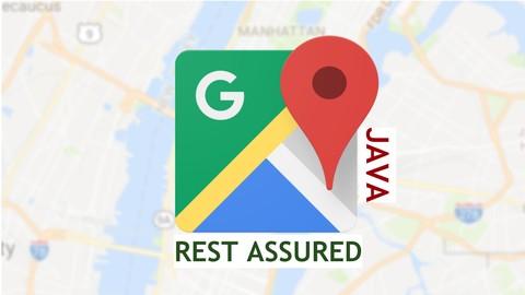 API Automation: REST Assured + Java, TestNG, Lombok, Google