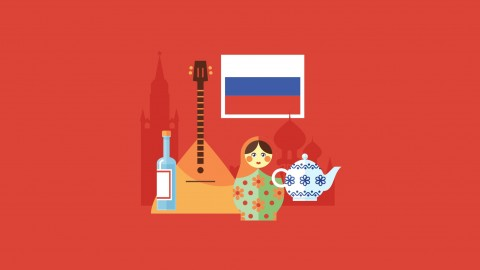 Netcurso-russian-for-beginners-level-1