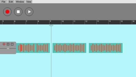 Mini Curso: Automatização de corte e renderização no Reaper