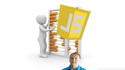 Netcurso-javascript-code-exercise
