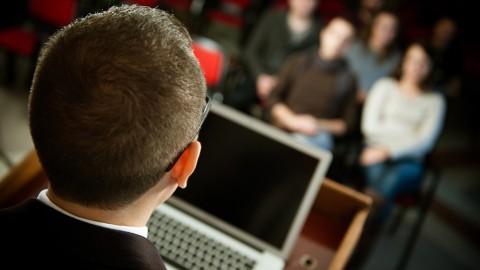 Netcurso-being-an-effective-presenter