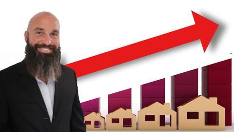 Netcurso-real-estate-agent-foundation-finances-and-freedom