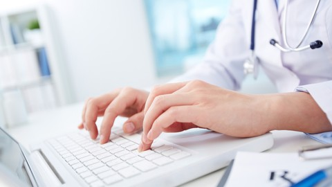 Medical Coding: ICD-10-CM  Guidelines for Coding
