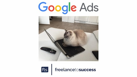 Google Ads Zero To Hero