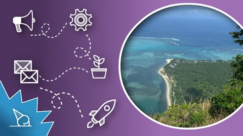 Netcurso-customer-journey-design