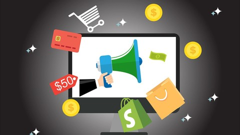 How To Start Shopify Dropshipping eCommerce Business