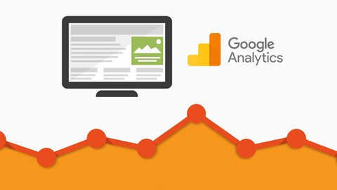 Google Analytics For Beginners Coupon