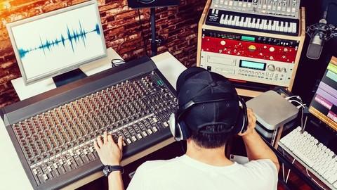 Audio Engineering Fundamentals