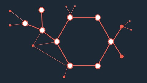 TensorFlow 2.0 Masterclass: Hands-On Deep Learning and AI
