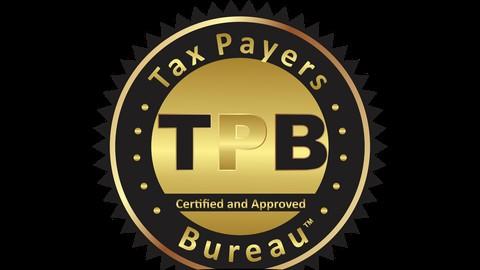 Netcurso-tpb-tax-pro-training