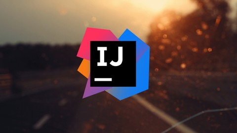Up and Running with IntelliJ IDEA