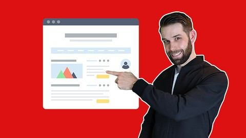 FREE Affiliate Marketing Course for Beginners