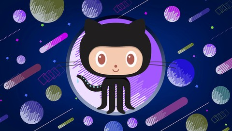 The Complete GitHub Actions & Workflows Guide