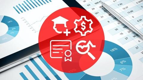 The Business Analysis Certification Program (IIBA - ECBA) Coupon