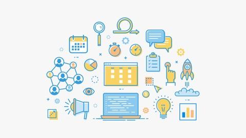 Netcurso-product-management-a