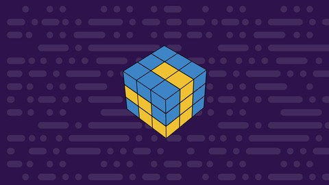Free NumPy Tutorial - Python NumPy For Your Grandma