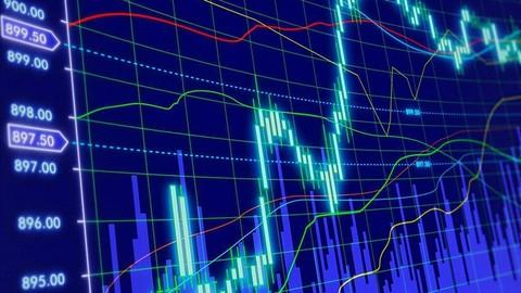 FOREX L'ntroduction complète - Trader de façon autonome