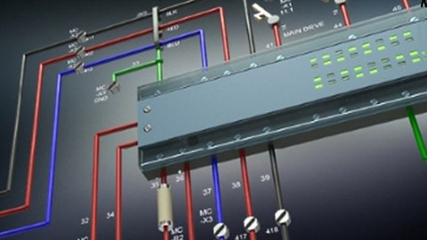 Autodesk AutoCAD Electrical for Electrical Designers*