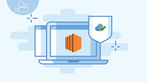 Netcurso-how-to-start-a-carrer-in-cloud-computing-with-amazon-aws