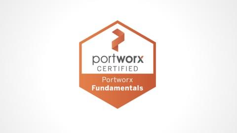 Netcurso-portworx-fundamentals