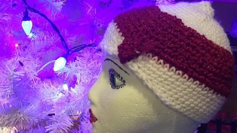 Netcurso-how-to-crochet-hats-the-easy-way