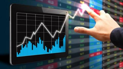 Free Financial Trading Tutorial - Introduzione al Trading Online