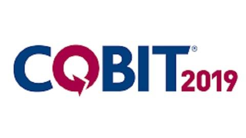 COBIT 2019 Foundation Practice Test