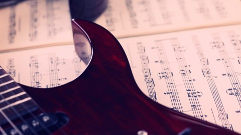 Netcurso-learn-guitar-in-21-days