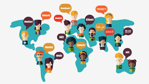 How to Learn Foreign Languages Faster and Speak Fluently