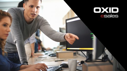 Netcurso-academy-oxid-eshop-developer-training-basic