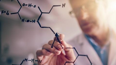 Chemical Engineering Plant Economics MCQ Practice Questions