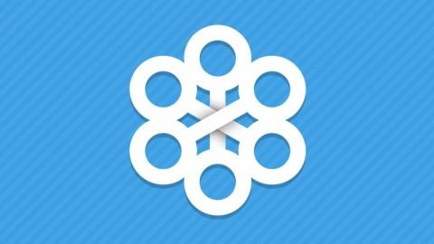 Netcurso-logo-design-fundamentals