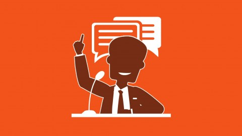 Netcurso-learn-to-make-animated-presentations-with-avatars