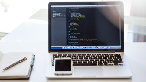 Java Programming: Complete Beginner to Advanced Coupon